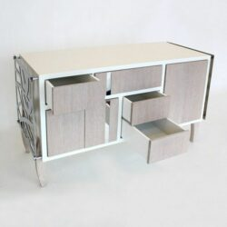 Sideboards Und Kommoden Mobil Moon