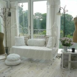 Shabby Chic Living Room Excellent With Images Of Shabby Chic Collection On Design