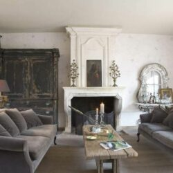 Shabby Chic Living Room Popular With Picture Of Shabby Chic Ideas On Ideas